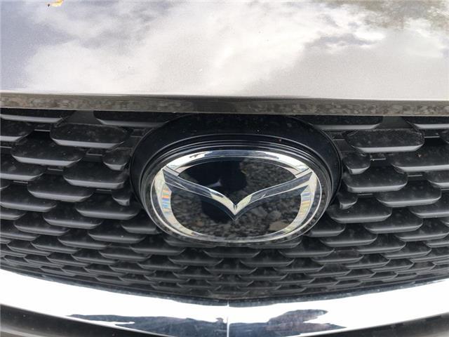 2019 Mazda Mazda3 GS (Stk: 81670) in Toronto - Image 4 of 5