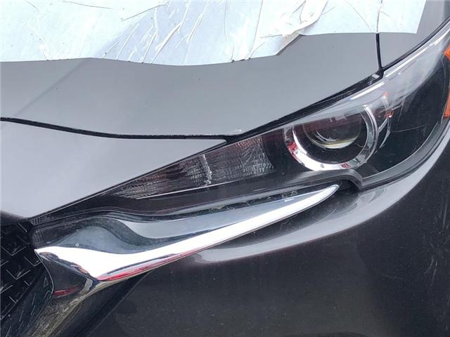 2019 Mazda CX-5 GS (Stk: 81679) in Toronto - Image 2 of 4