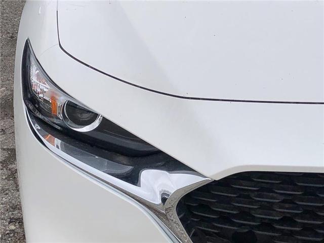 2019 Mazda Mazda3 GS (Stk: 81710) in Toronto - Image 4 of 5