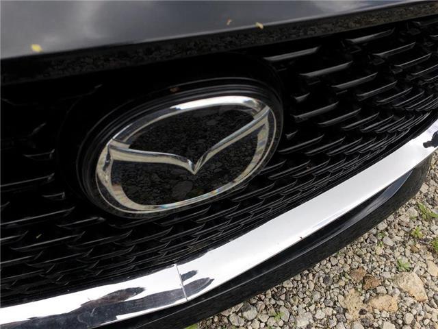 2019 Mazda Mazda3 GT (Stk: 81726) in Toronto - Image 5 of 5