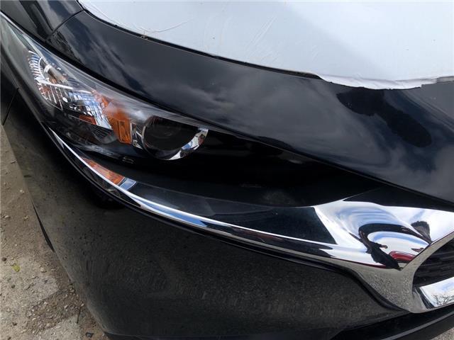 2019 Mazda Mazda3 GS (Stk: 81730) in Toronto - Image 4 of 5