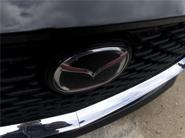 2019 Mazda Mazda3 GS (Stk: 81730) in Toronto - Image 5 of 5