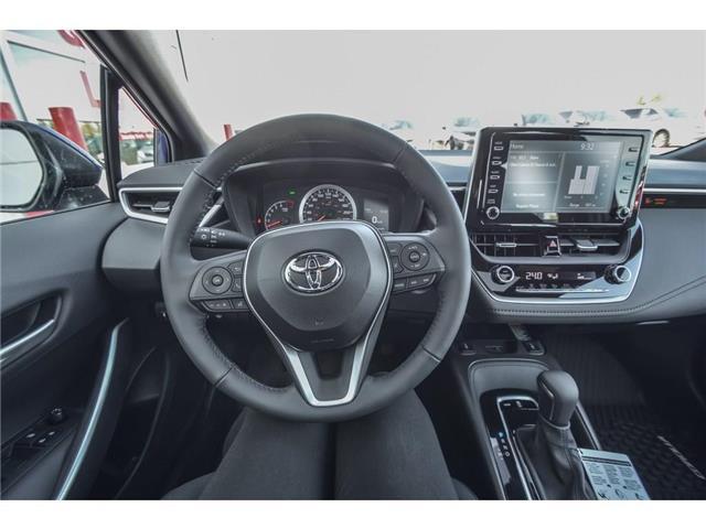 2020 Toyota Corolla SE (Stk: COL005) in Lloydminster - Image 6 of 17