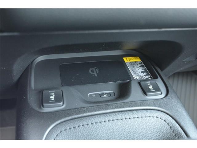 2020 Toyota Corolla SE (Stk: COL005) in Lloydminster - Image 10 of 17