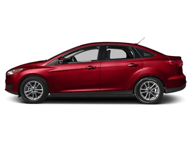 2015 Ford Focus SE (Stk: 19095A) in Bracebridge - Image 2 of 10