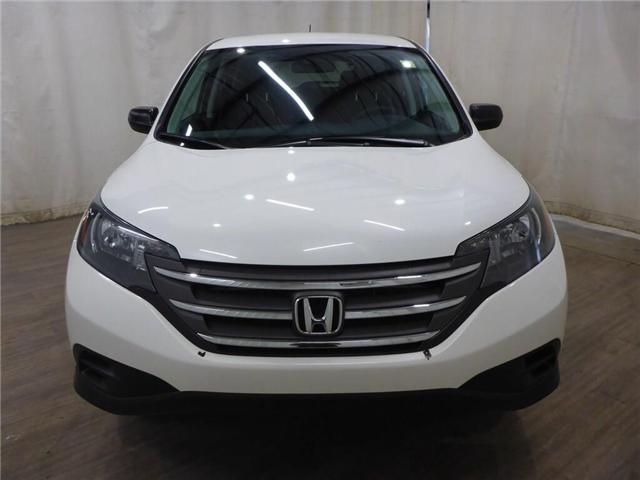 2013 Honda CR-V LX (Stk: 19061154) in Calgary - Image 2 of 25