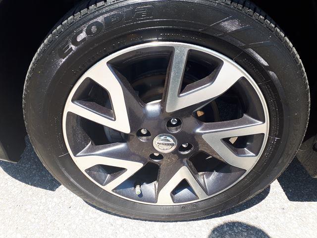 2015 Nissan Versa Note 1.6 SR (Stk: P5908A) in Milton - Image 11 of 11