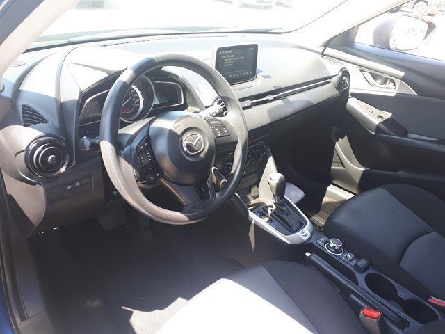 2016 Mazda CX-3 GX (Stk: P5917) in Milton - Image 6 of 11