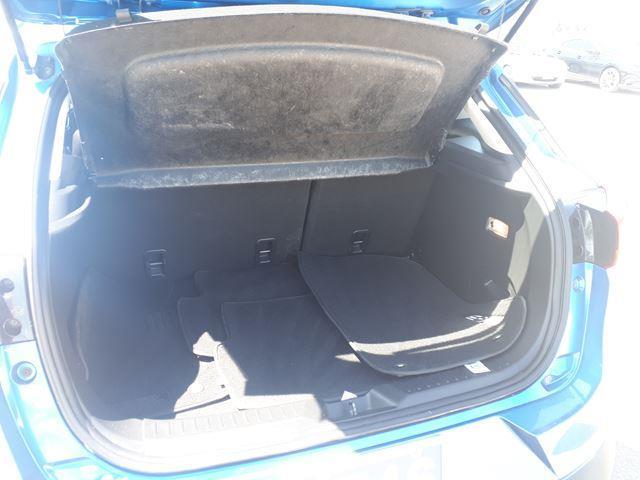 2016 Mazda CX-3 GX (Stk: P5917) in Milton - Image 7 of 11