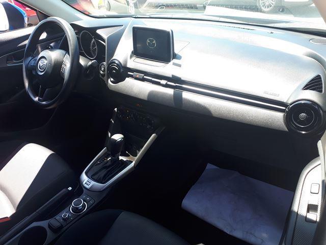 2016 Mazda CX-3 GX (Stk: P5917) in Milton - Image 10 of 11