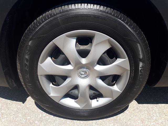 2016 Mazda CX-3 GX (Stk: P5917) in Milton - Image 11 of 11