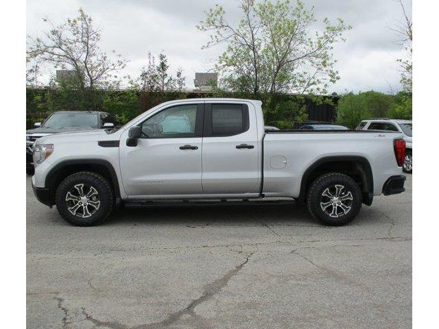 2019 GMC Sierra 1500 Base (Stk: 19571) in Peterborough - Image 2 of 3