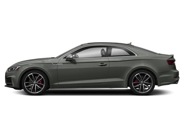 2019 Audi S5 3.0T Technik (Stk: T16890) in Vaughan - Image 2 of 9