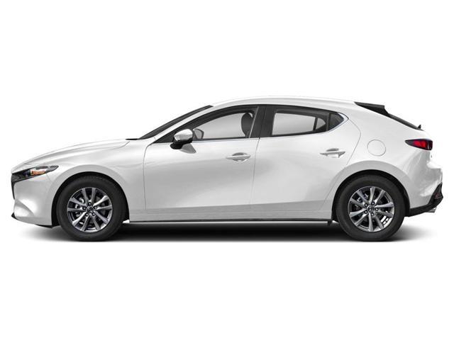 2019 Mazda Mazda3  (Stk: K7815) in Peterborough - Image 2 of 9