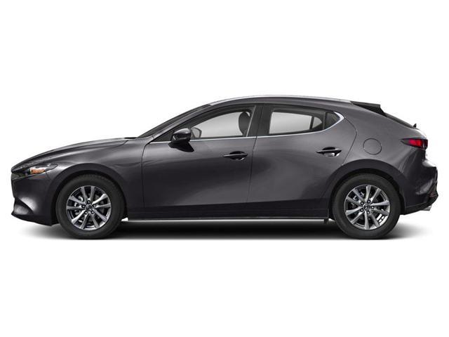2019 Mazda Mazda3  (Stk: 19083) in Owen Sound - Image 2 of 9