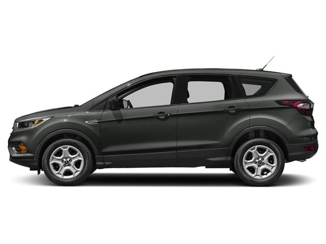 2019 Ford Escape S (Stk: 19-10320) in Kanata - Image 2 of 9