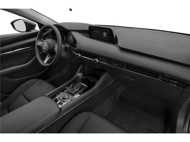 2019 Mazda Mazda3 GS (Stk: D-19295) in Toronto - Image 9 of 9