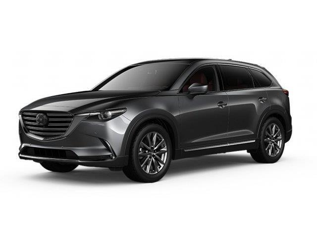 2019 Mazda CX-9 Signature (Stk: 1918) in Prince Albert - Image 1 of 1