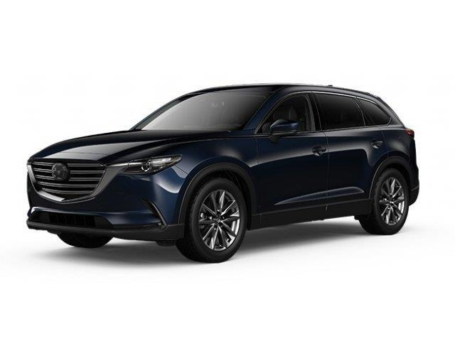 2019 Mazda CX-9 GS-L (Stk: 1939) in Prince Albert - Image 1 of 1