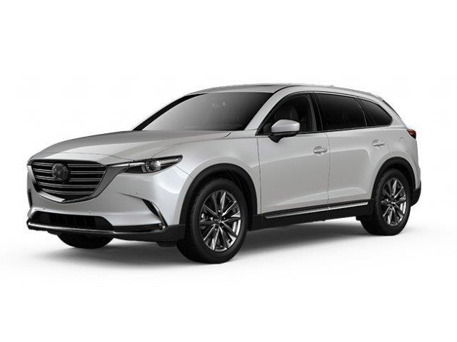 2019 Mazda CX-9 GT (Stk: 1959) in Prince Albert - Image 1 of 1