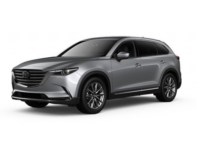 2019 Mazda CX-9 GT (Stk: 1960) in Prince Albert - Image 1 of 1