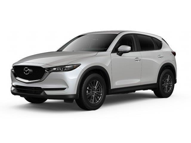 2019 Mazda CX-5 GX (Stk: 1985) in Prince Albert - Image 1 of 1