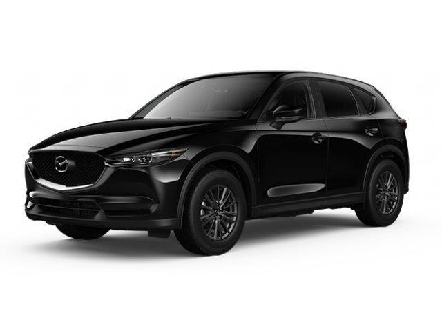 2019 Mazda CX-5 GX (Stk: 1981) in Prince Albert - Image 1 of 1