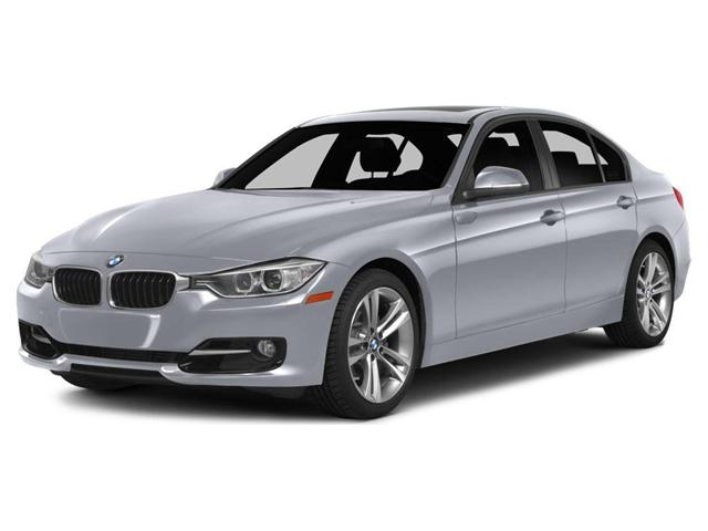 2013 BMW 328  (Stk: 19061361) in Calgary - Image 1 of 7