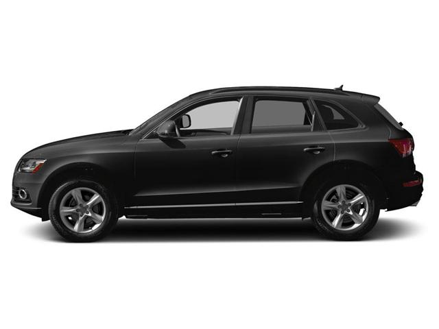 2016 Audi Q5 2.0T Komfort (Stk: 19061466) in Calgary - Image 2 of 9