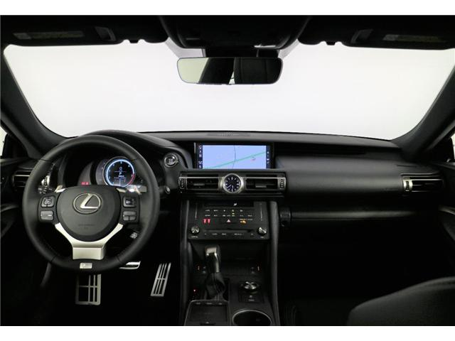 2019 Lexus RC 300 Base (Stk: 297292) in Markham - Image 14 of 26