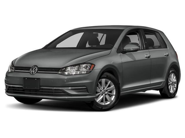 2019 Volkswagen Golf 1.4 TSI Highline (Stk: VWVG5885) in Richmond - Image 1 of 9