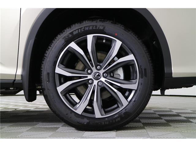 2019 Lexus RX 350L Luxury (Stk: 296294) in Markham - Image 8 of 25