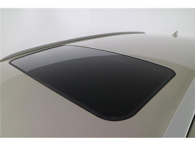 2019 Lexus RX 350L Luxury (Stk: 296294) in Markham - Image 11 of 25