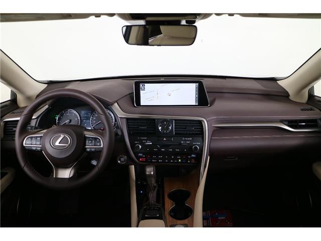 2019 Lexus RX 350L Luxury (Stk: 296294) in Markham - Image 12 of 25