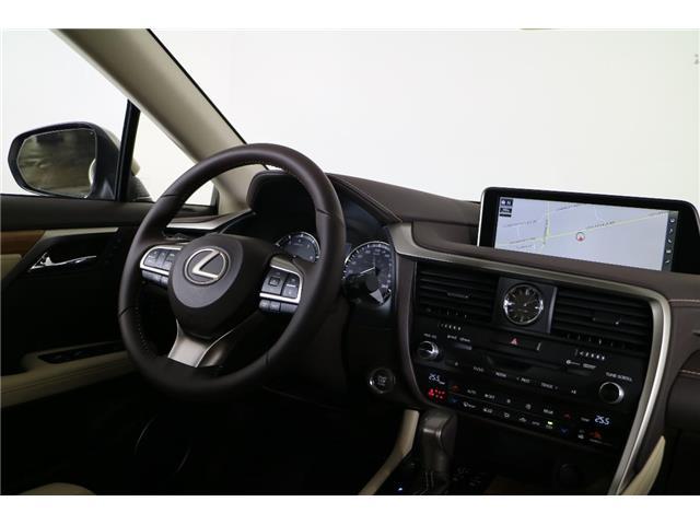 2019 Lexus RX 350L Luxury (Stk: 296294) in Markham - Image 13 of 25