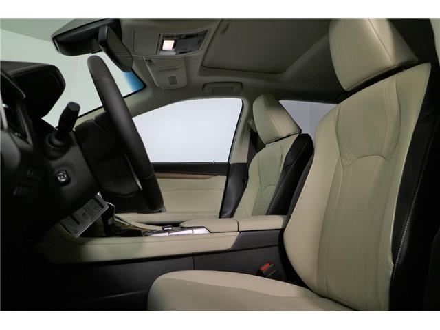 2019 Lexus RX 350L Luxury (Stk: 296294) in Markham - Image 19 of 25