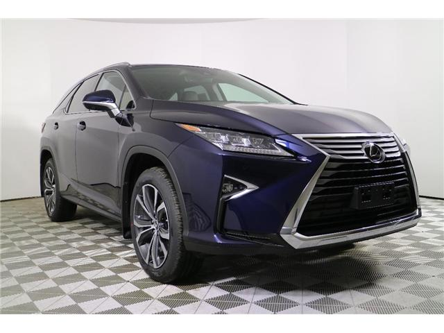 2019 Lexus RX 350L Luxury (Stk: 296617) in Markham - Image 1 of 26