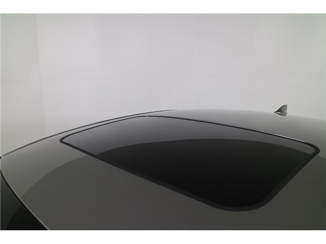 2019 Lexus IS 350 Base (Stk: 296587) in Markham - Image 11 of 28