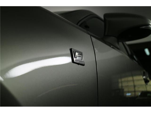 2019 Lexus IS 350 Base (Stk: 296587) in Markham - Image 12 of 28