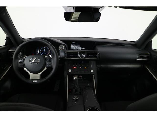 2019 Lexus IS 350 Base (Stk: 296587) in Markham - Image 14 of 28