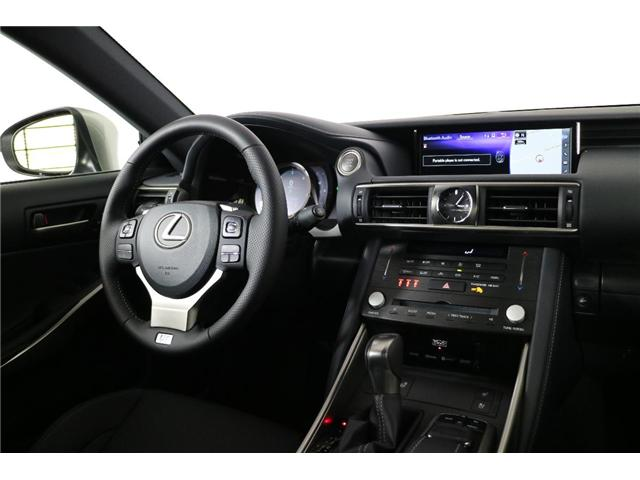 2019 Lexus IS 350 Base (Stk: 296587) in Markham - Image 16 of 28