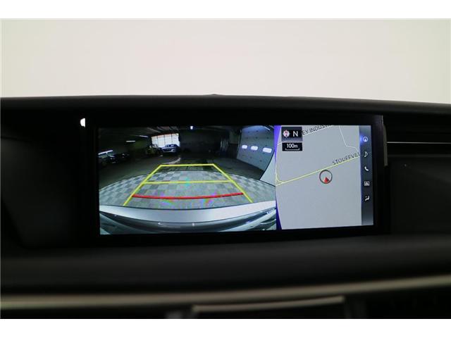 2019 Lexus IS 350 Base (Stk: 296587) in Markham - Image 20 of 28