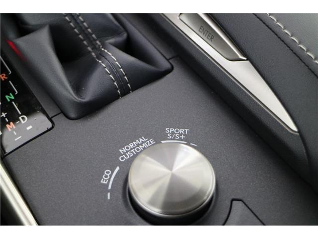 2019 Lexus IS 350 Base (Stk: 296587) in Markham - Image 25 of 28