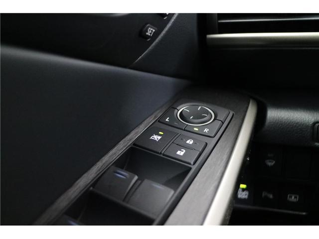 2019 Lexus IS 350 Base (Stk: 296587) in Markham - Image 27 of 28