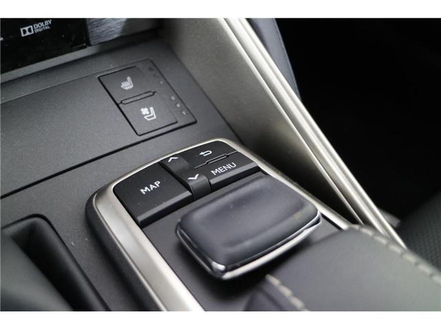 2019 Lexus IS 350 Base (Stk: 296587) in Markham - Image 28 of 28