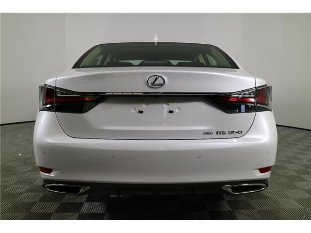 2019 Lexus GS 350 Premium (Stk: 288806) in Markham - Image 6 of 30