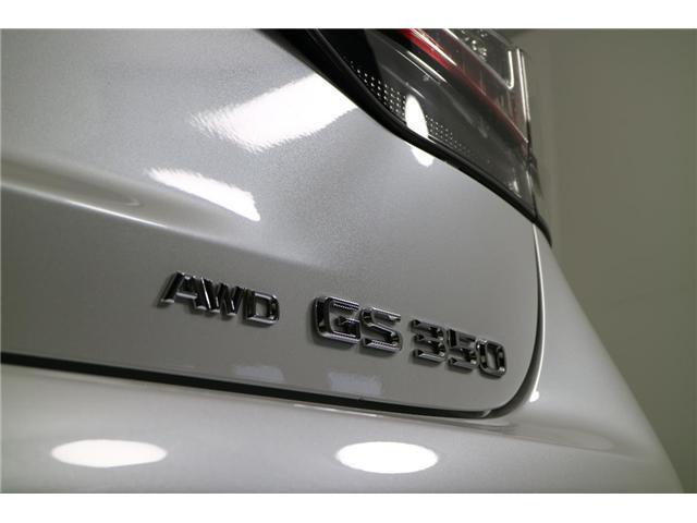 2019 Lexus GS 350 Premium (Stk: 288806) in Markham - Image 11 of 30