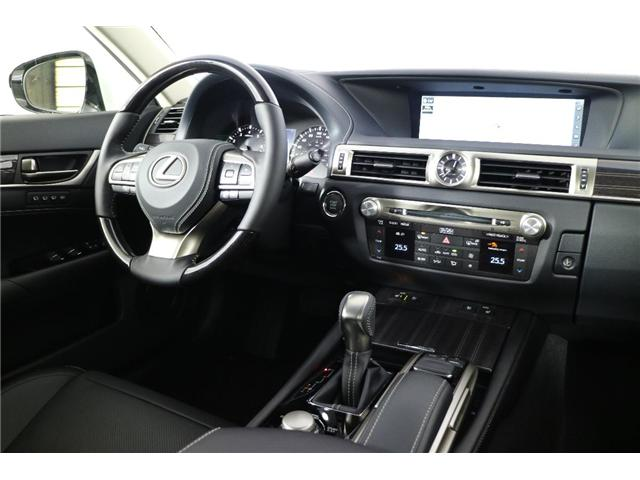 2019 Lexus GS 350 Premium (Stk: 288806) in Markham - Image 15 of 30