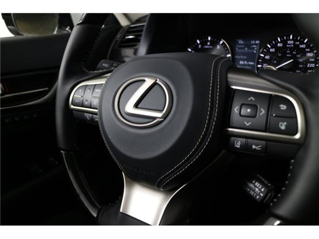 2019 Lexus GS 350 Premium (Stk: 288806) in Markham - Image 19 of 30
