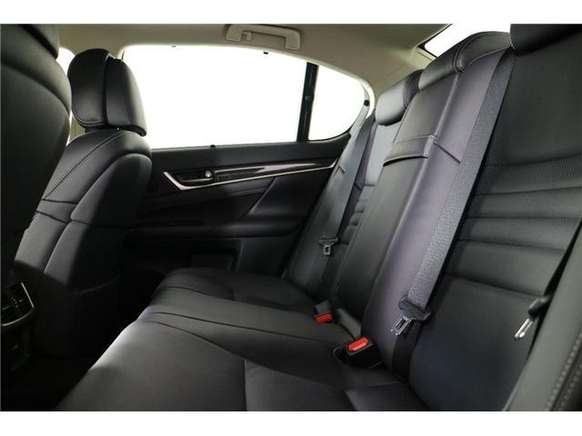 2019 Lexus GS 350 Premium (Stk: 288806) in Markham - Image 24 of 30